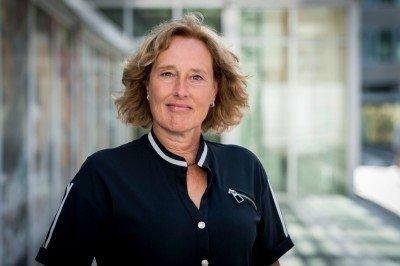 Adri-Bom-Lemstra-voorzitter-Greenports-Nederland