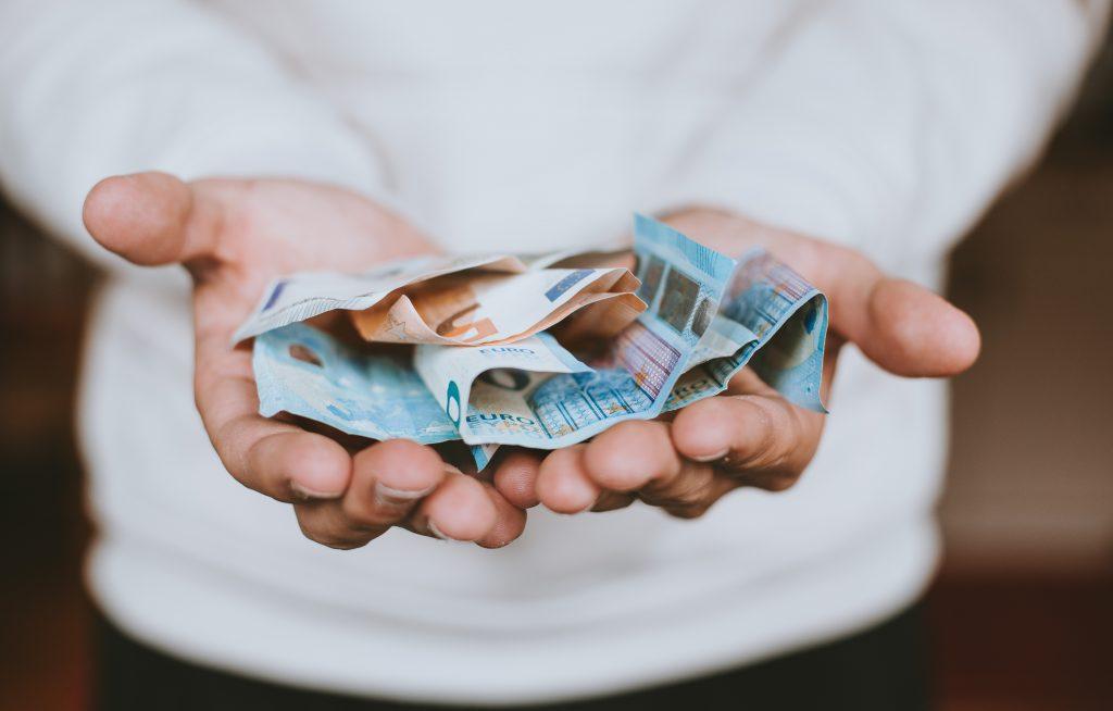 geld-subsidie-overheid-greenport-duin-en-bollenstreek