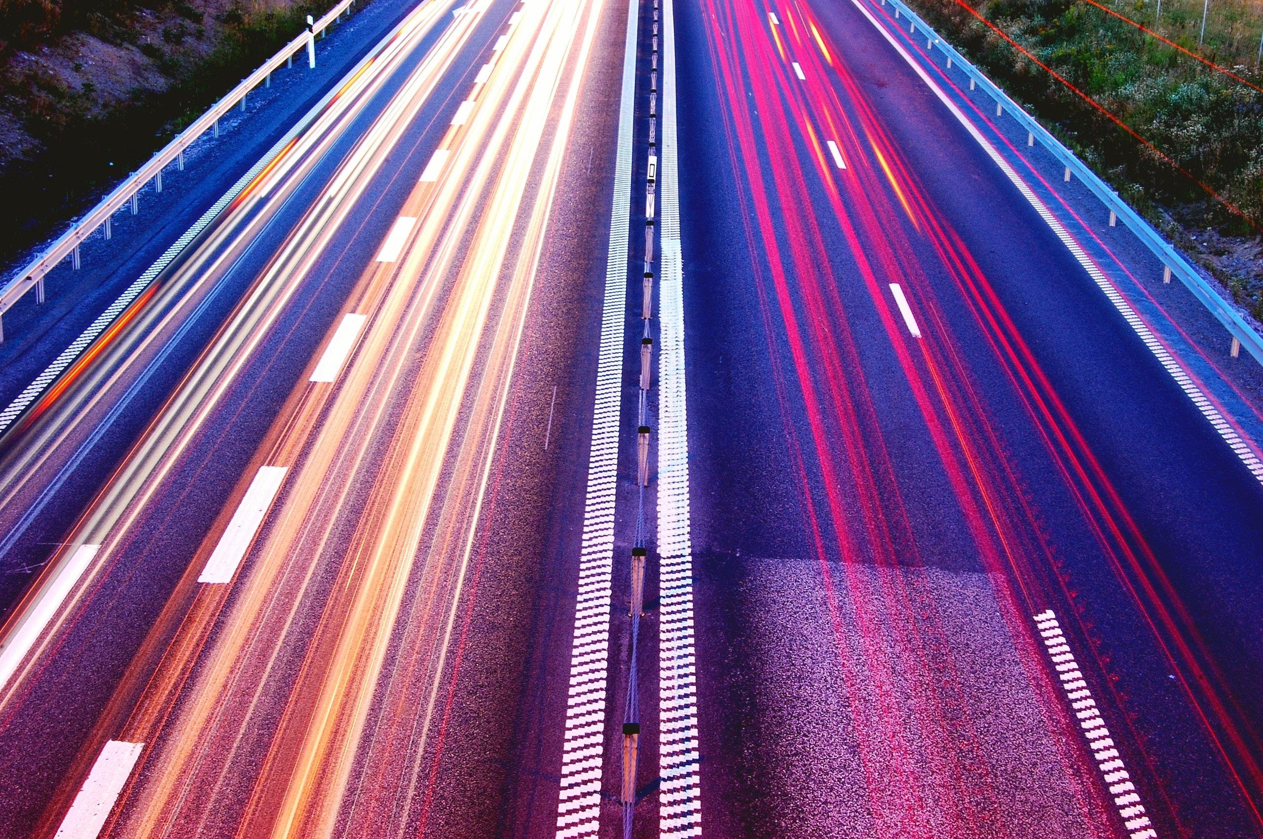 verkeer-stikstof-greenport-duin-en-bollenstreek