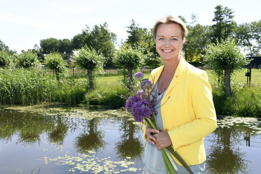 Karin-Heppener-eventmanager-greenport-duin-en-bollenstreek