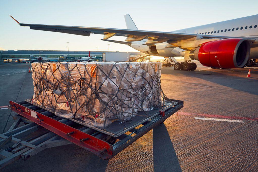 vrachtvervoer-vliegtuig-cargo-greenport-duin-en-bollenstreek
