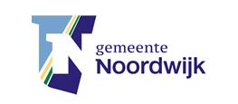 Logo-Noordwijk