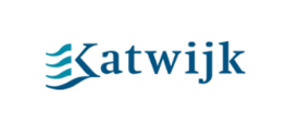 Logo-katwijk