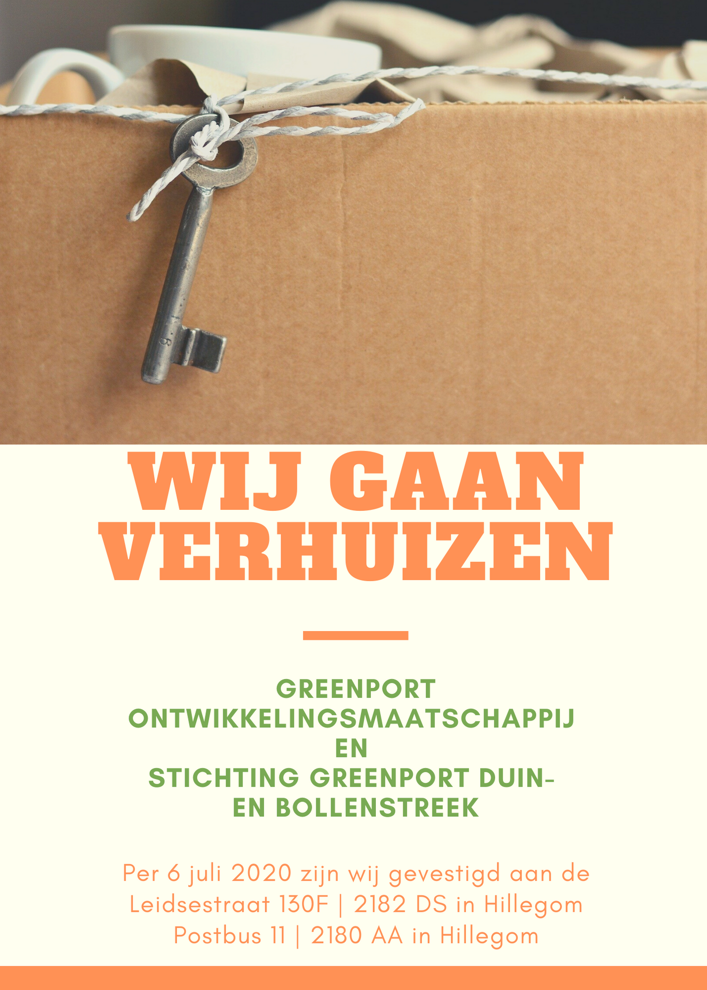 Verhuizing-GOM-en-Stichting-Greenport-Duin-en-Bollenstreek