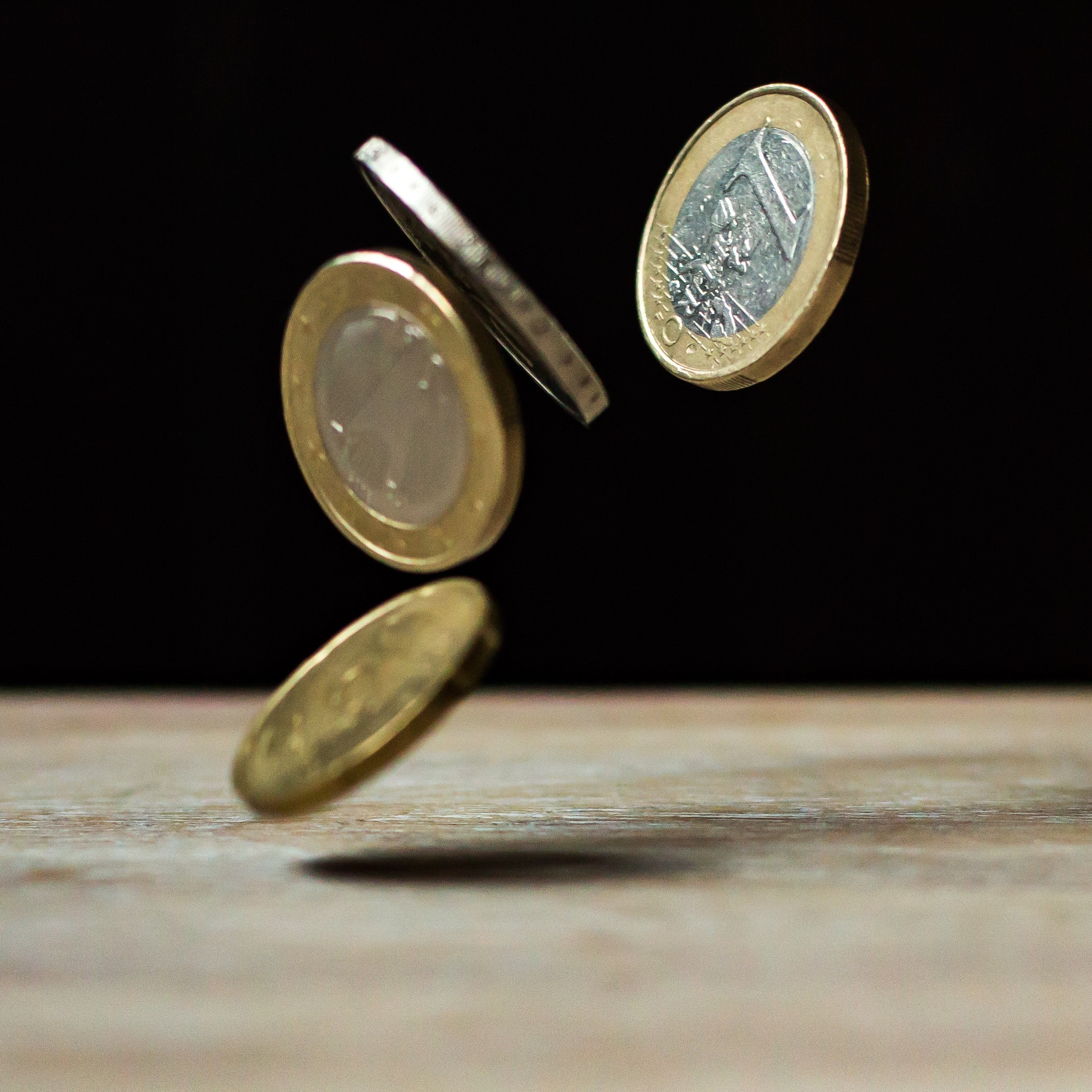 Geld-inkomsten-euros-omzet-greenport-duin-en-bollenstreek