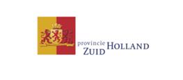 logo-zuid-holland