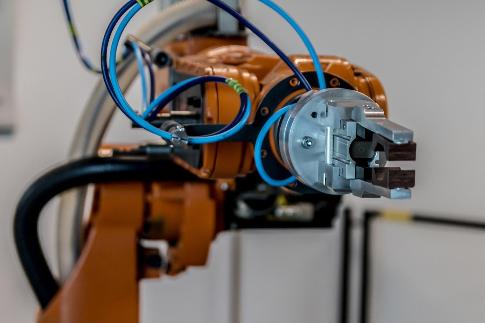 Robotisering-greenport-duin-en-bollenstreek