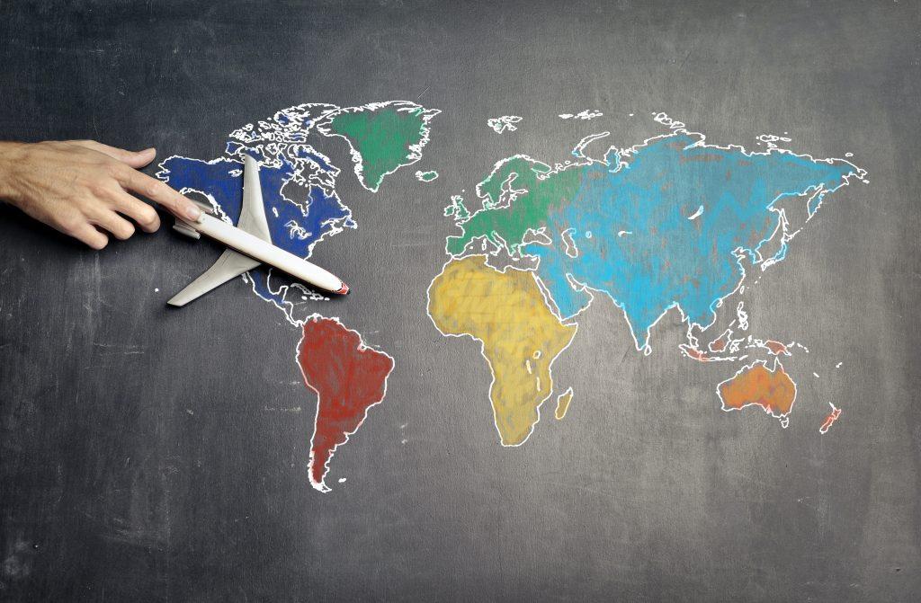 Virtueel-les-krijgen-internationaal-les-krijgen-greenport-duin-en-bollenstreek