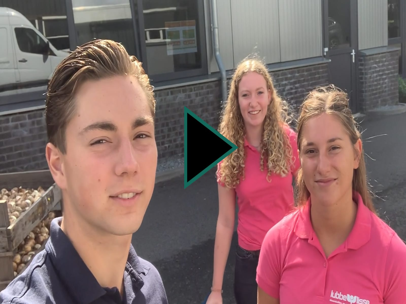 vlog-#uitjebloembol-greenport-stories