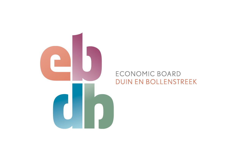 Logo-EBDB-greenport-duin-en-bollenstreek