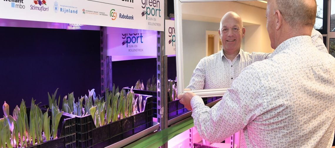 Herbert-van-Elteren-in-de-spiegel-greenport-stories