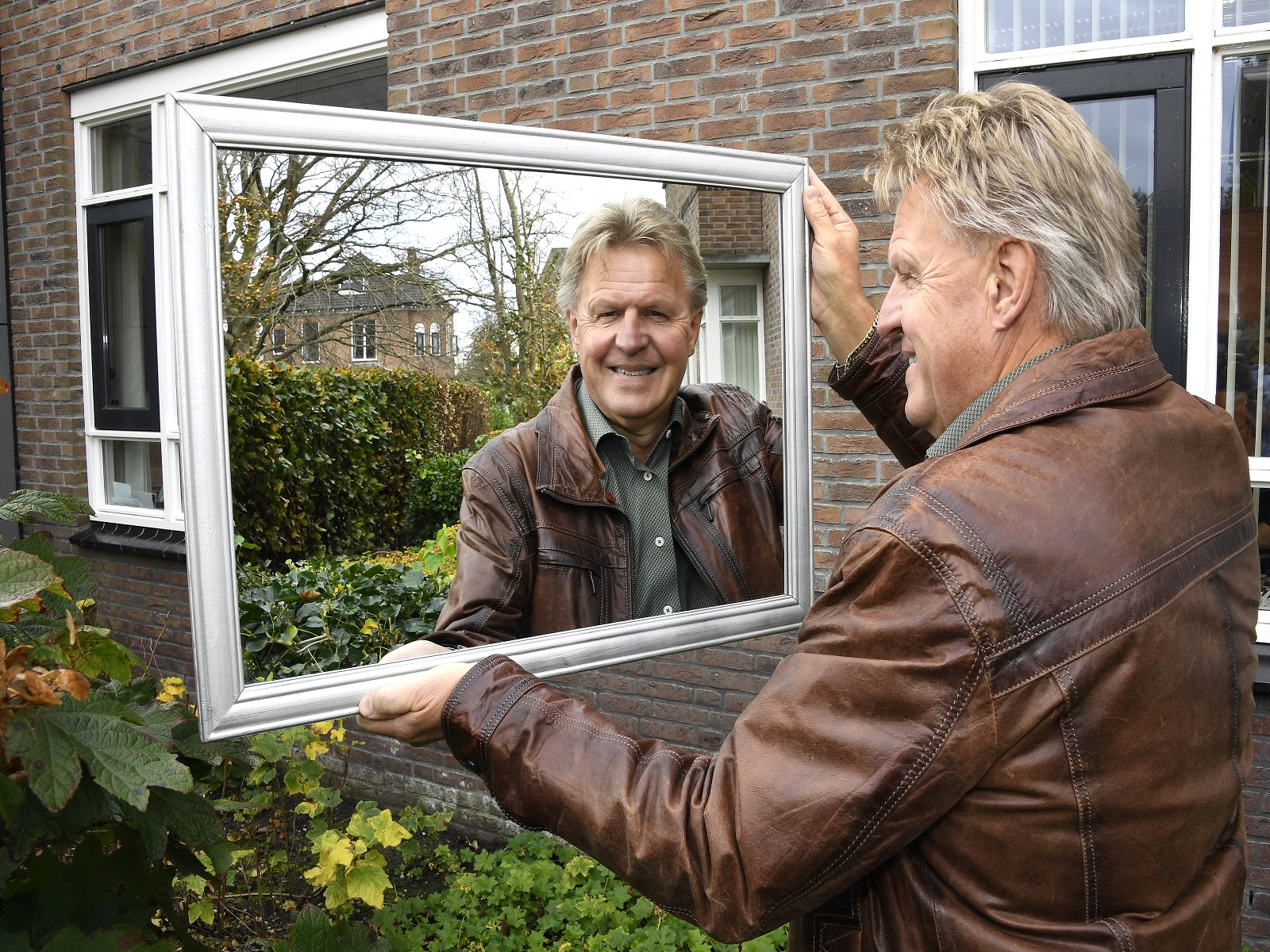 Jaap-Bond-in-de-spiegel-greenport-stories