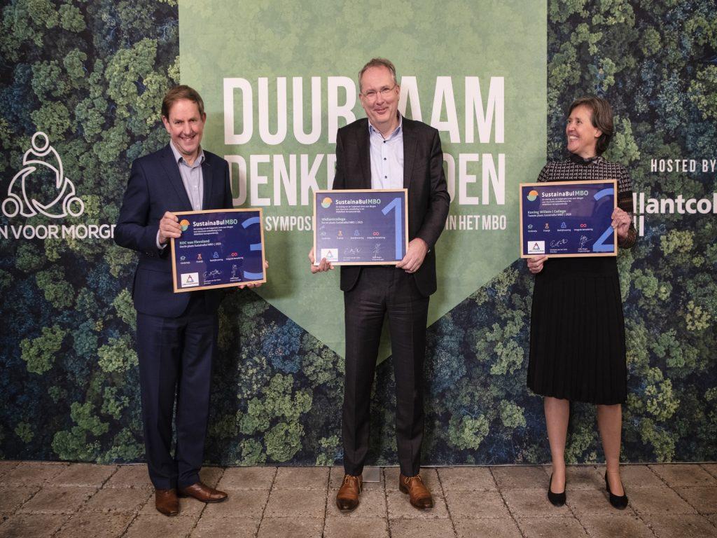 Wellantcollege-duurzaamste-school-van-Nederland-greenport-duin-en-bollenstreek