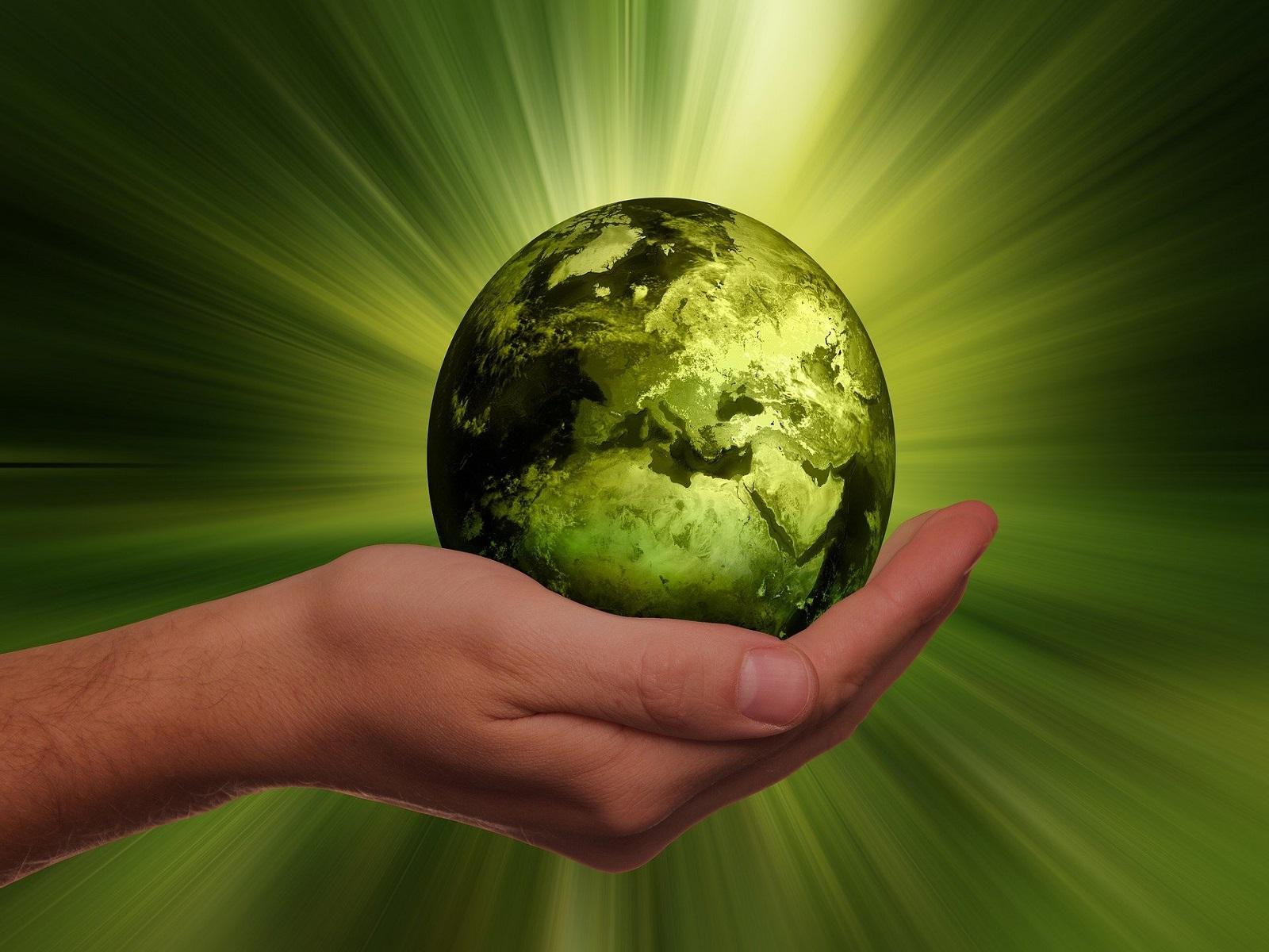 Duurzaamheidsprijs-Wageningen-Universtieit
