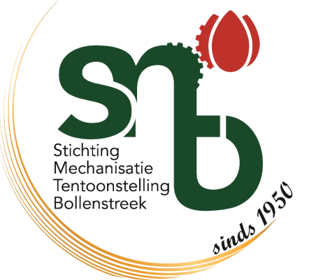 Mechanisatietentoonstelling-greenport-duin-en-bollenstreek