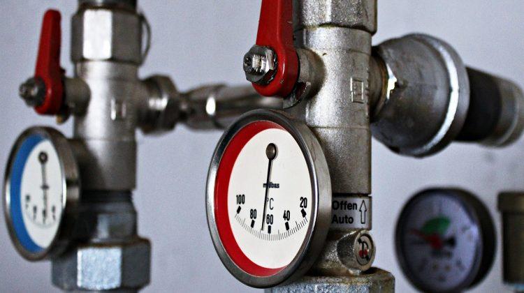 geothermie-aardwarmte-greenport-duin-en-bollenstreek