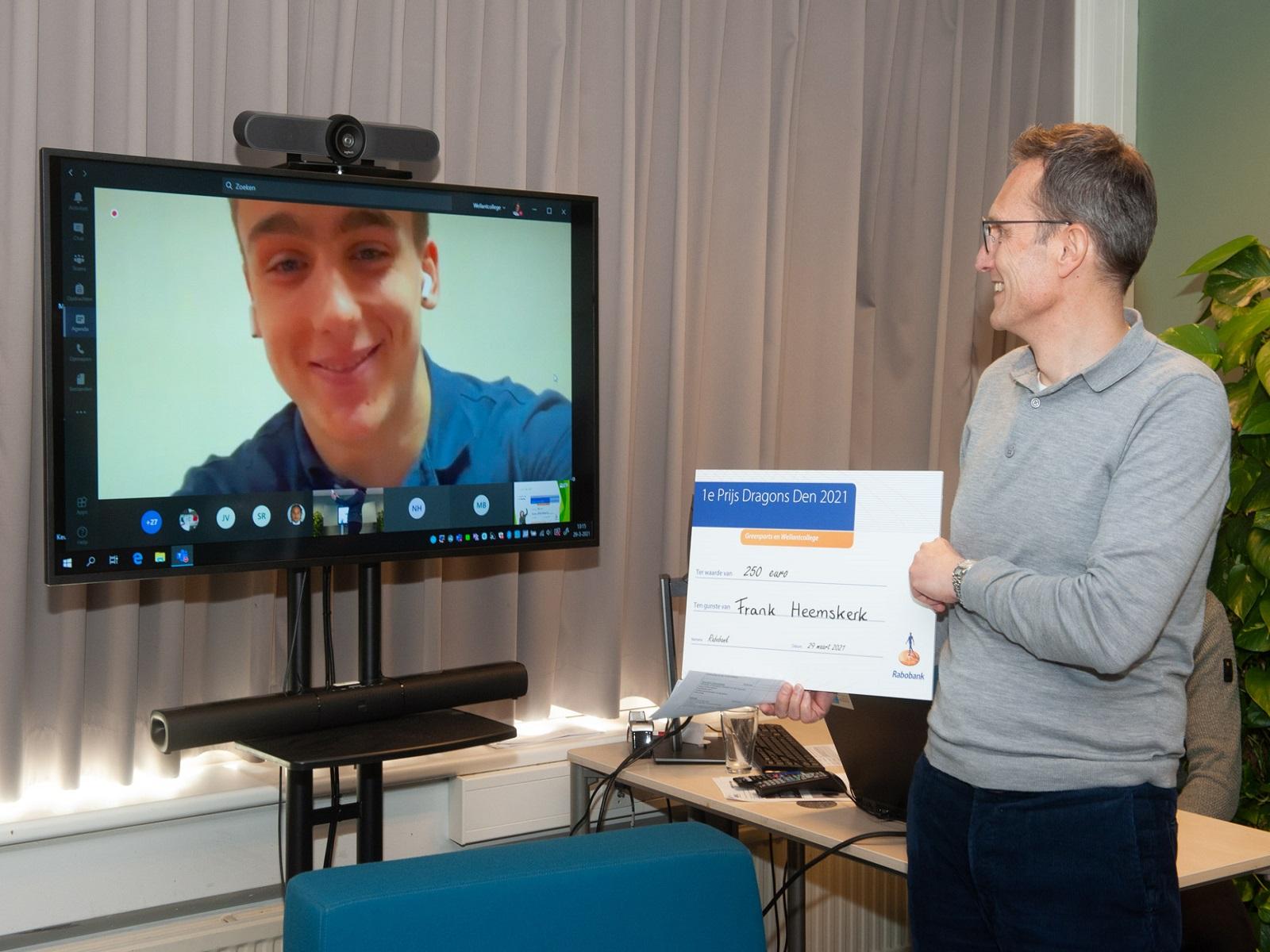 Rene-Gomersbach-eerste-prijswinnaar-derdejaars-Frank-Heemskerk