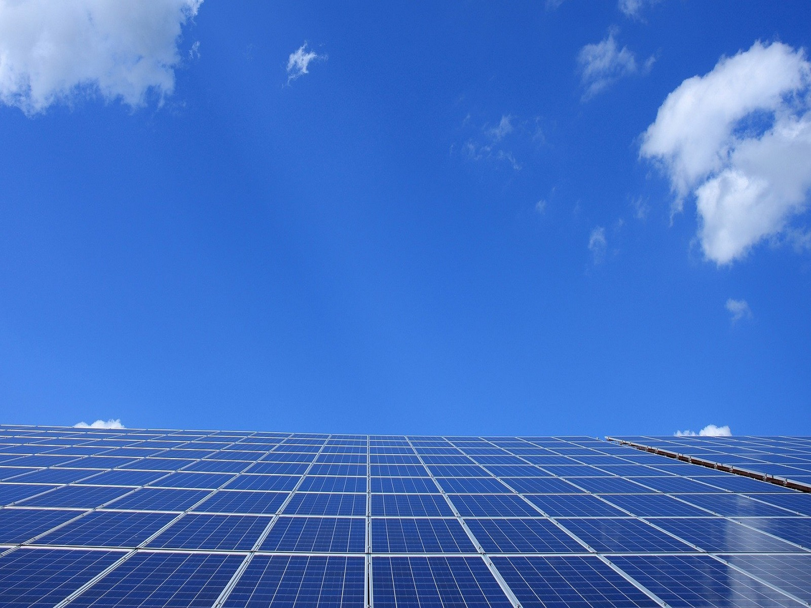zonne-energie-quickscan-duurzaamheid-greenport-duin-en-bollenstreek
