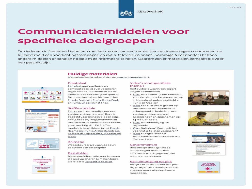 Communicatiemiddelen-pecifieke-doelgroepen-greenport