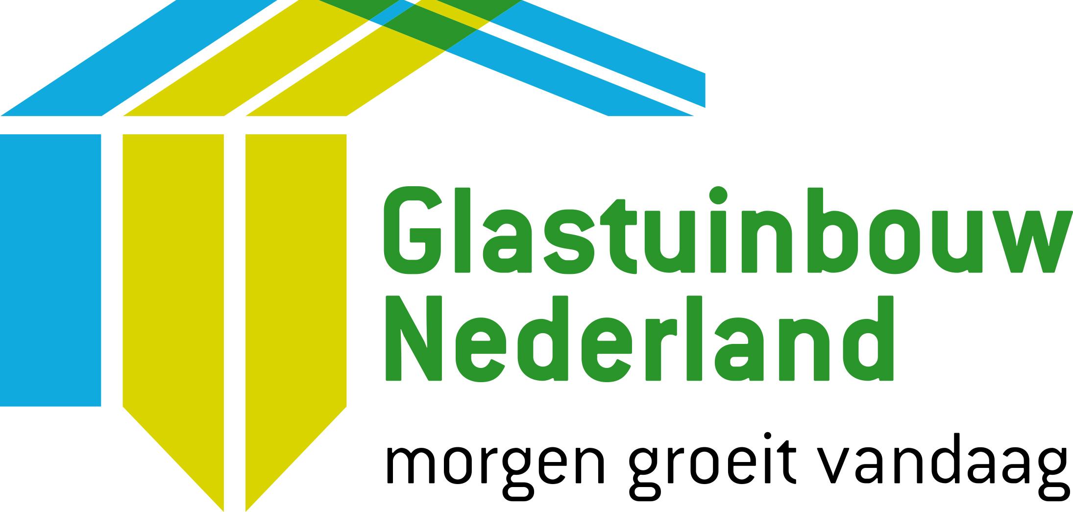 glastuinbouw-greenport-klimaatneutraal-2040