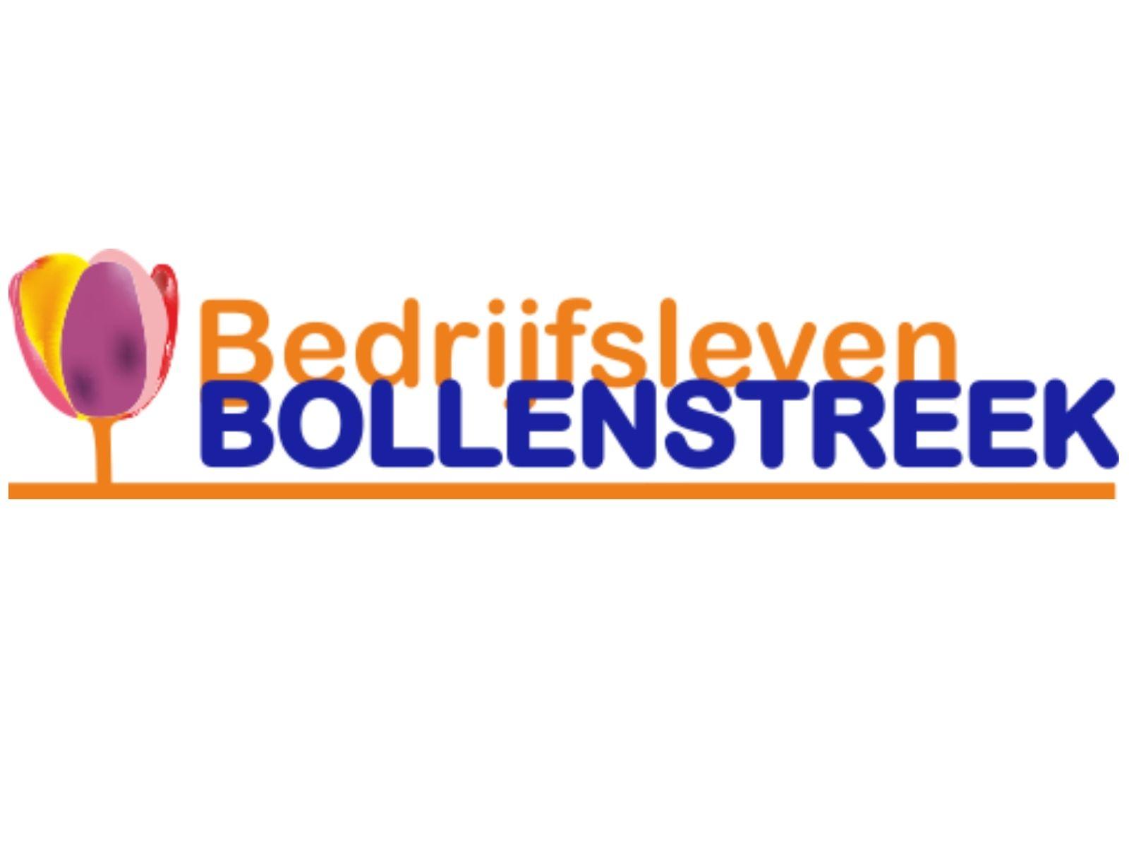 Bedrijfsleven-Bollenstreek-economic-board-ondernemer