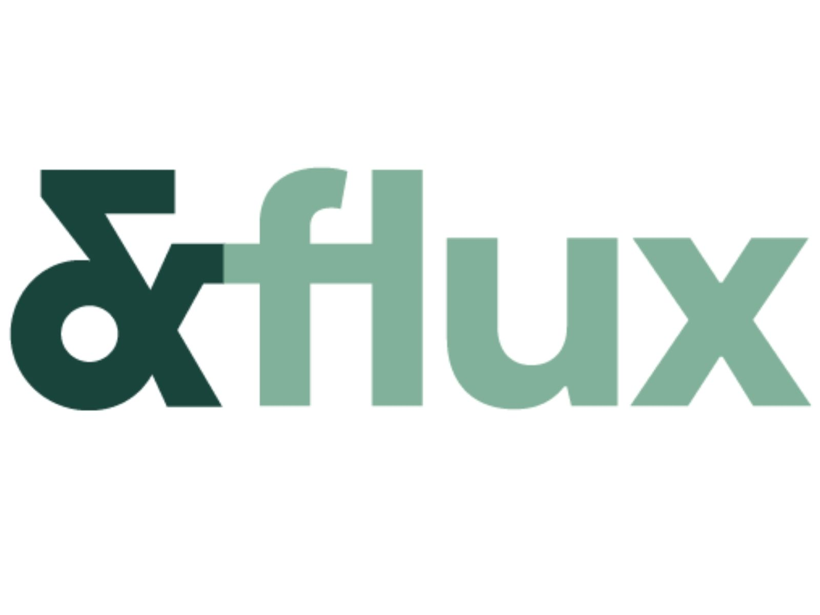 &FLUX-Greenport-Duin-en-Bollenstreek
