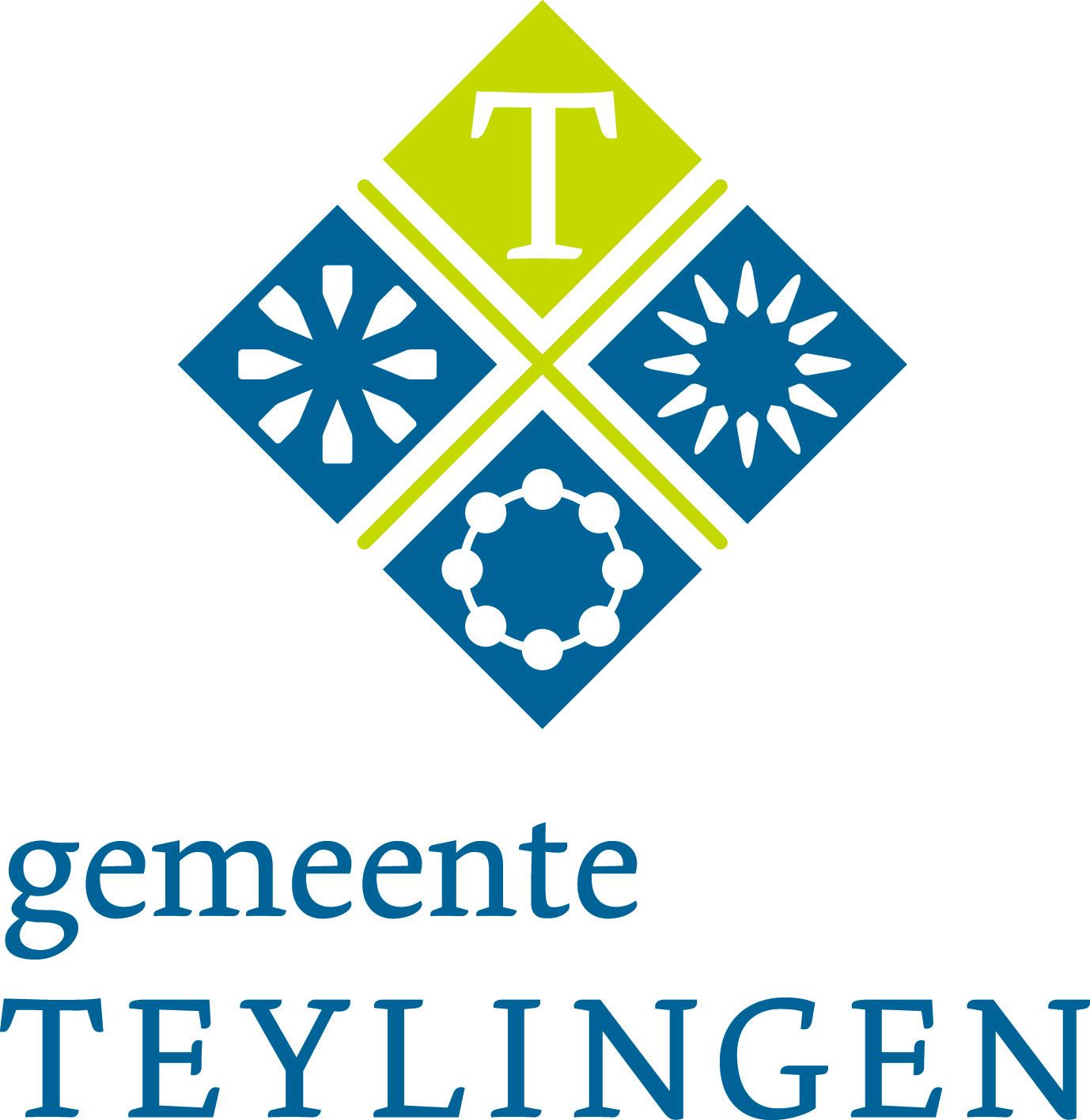 gemeente-teylingen-greenport-duin-en-bollenstreek