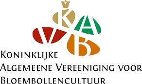 KAVB-Koninklijke-Vereeniging-Bollencultuur-duin-en-bollenstreek