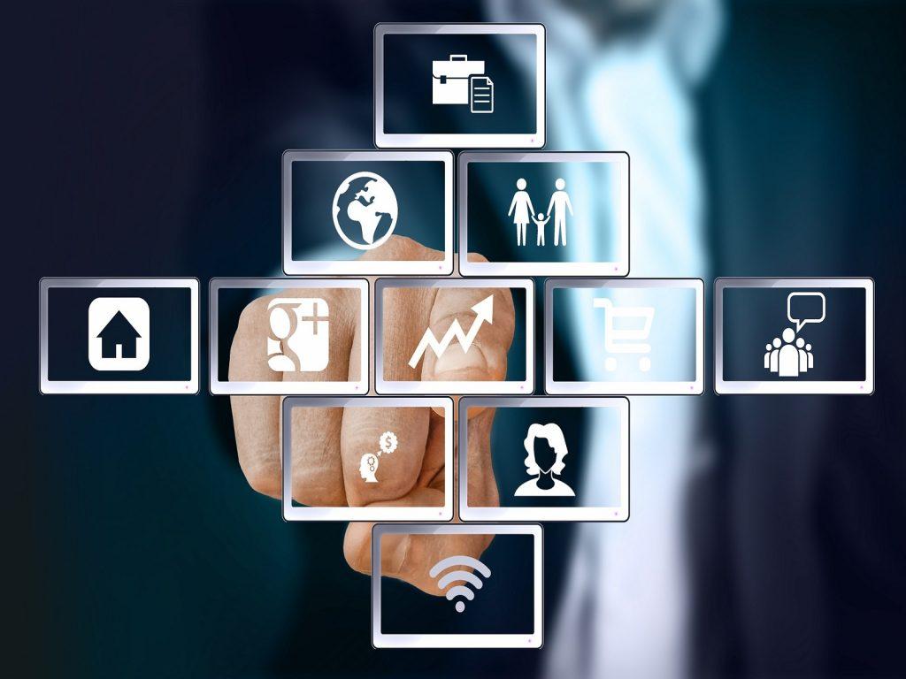 digitalisering-brp-internationale-medewerkers-greenport-duin-en-bollenstreek