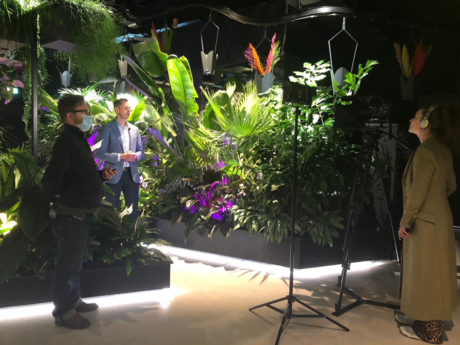 bloemenbureau-holland-jaarplannen-2021-2023