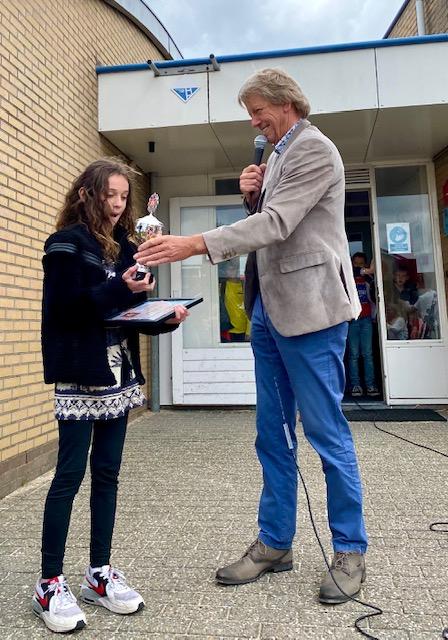 noordwijkse-school-naam-leliesoor-greenport