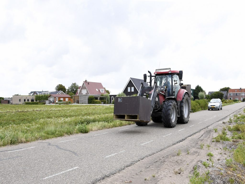 trekker-registratie-landbouwvoertuigen-greenport