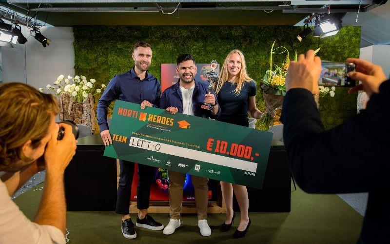 winnaar-hortiheroes-2021-greenport