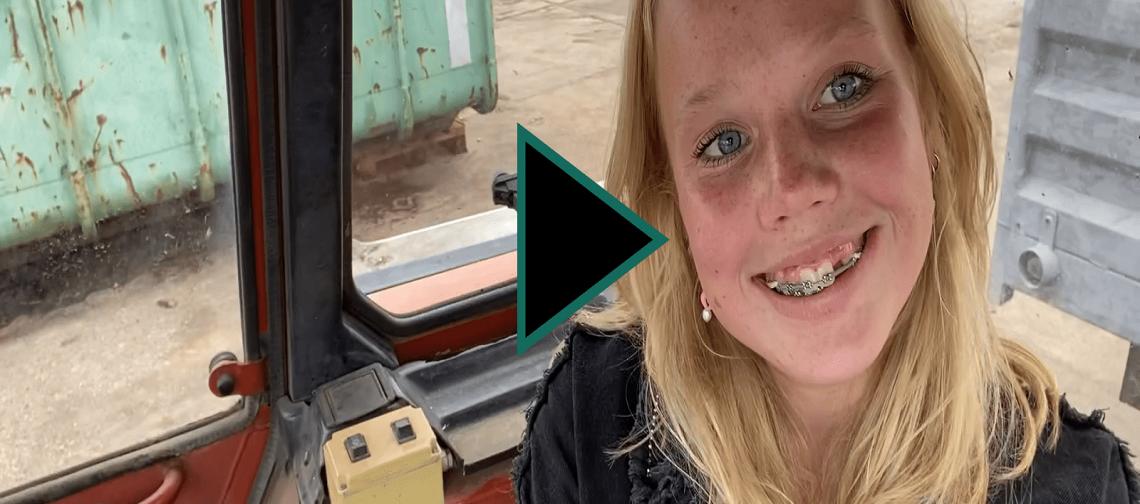 #uitjebloembol-julia-vlogserie-greenport-duin-en-bollenstreek