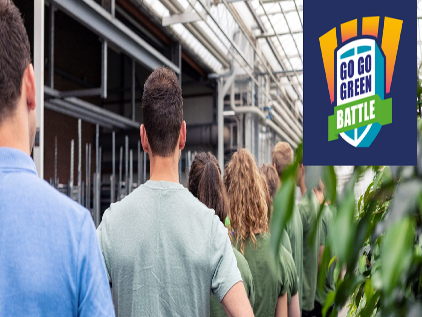 go-go-green-battle-glastuinbouw-greenport