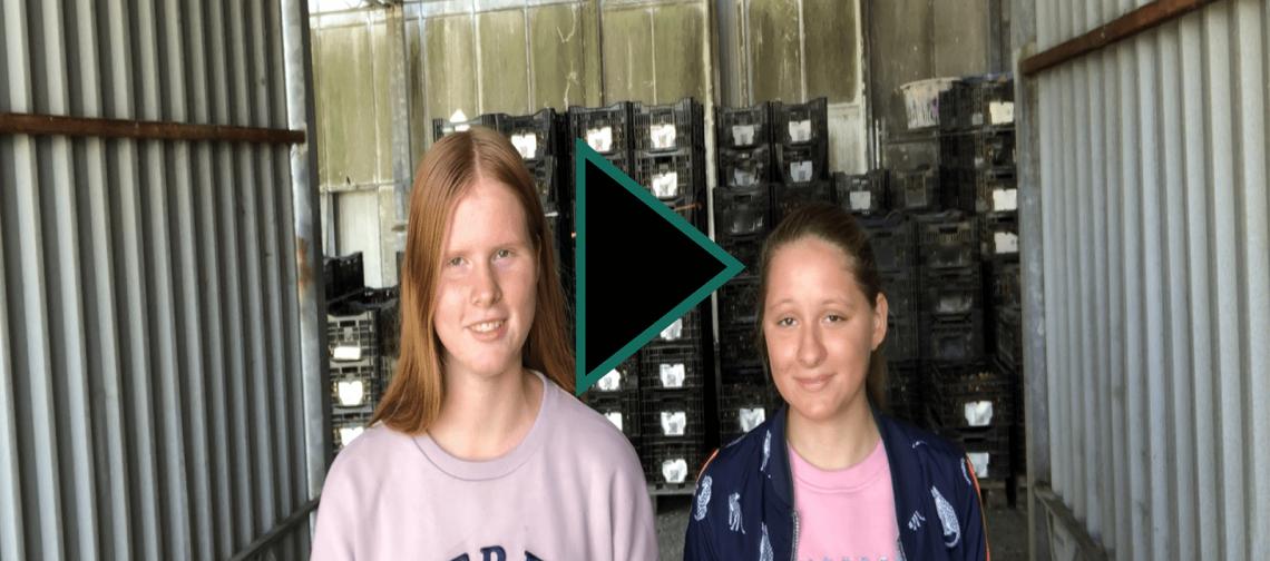 #uitjebloembol-natural-bulbs-vlogserie-greenport-duin-en-bollenstreek