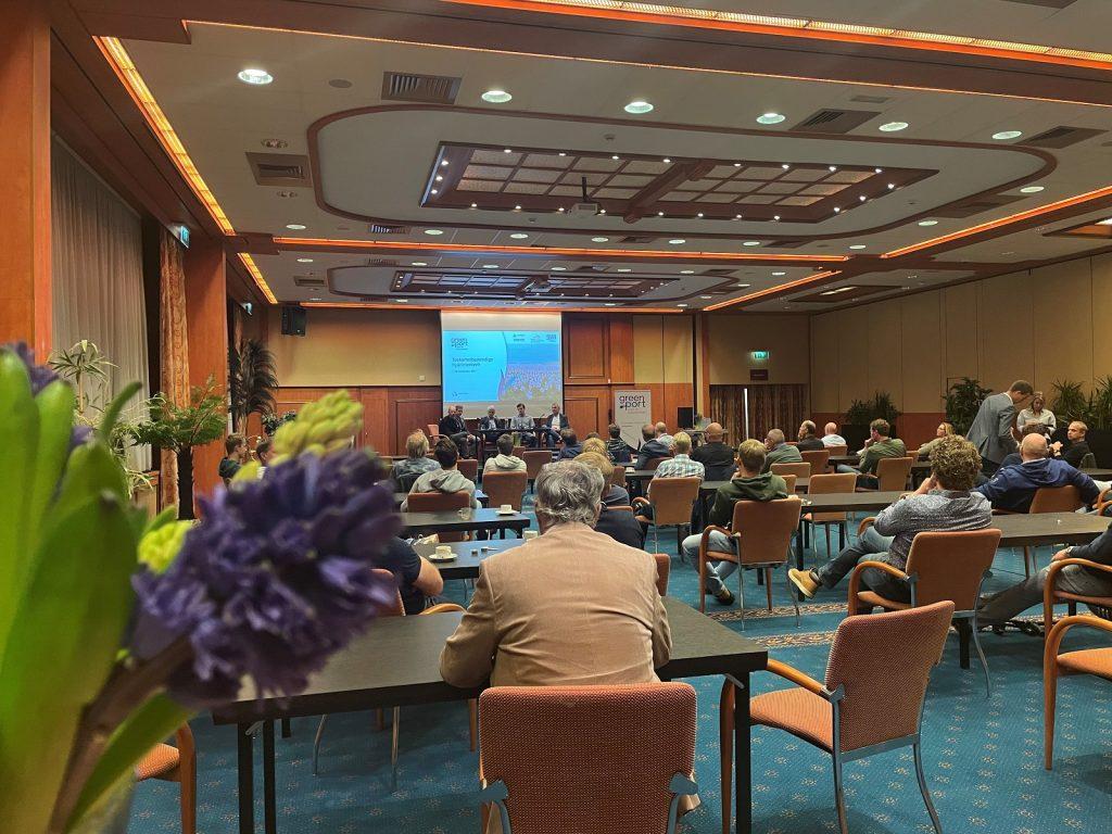 GreenportLIVE - toekomstbestendige hyacintenteelt - 14-10-21- greenport-duin-en-bollenstreek
