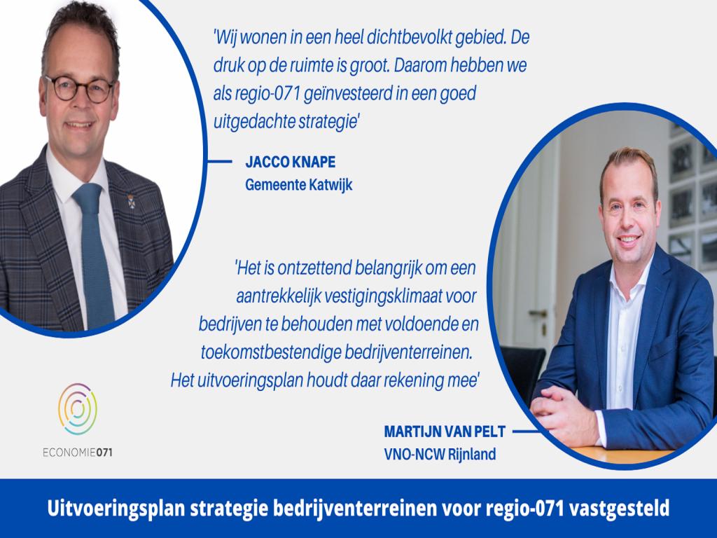 uitvoeringsplan_bedrijventerreinen_regio-071.