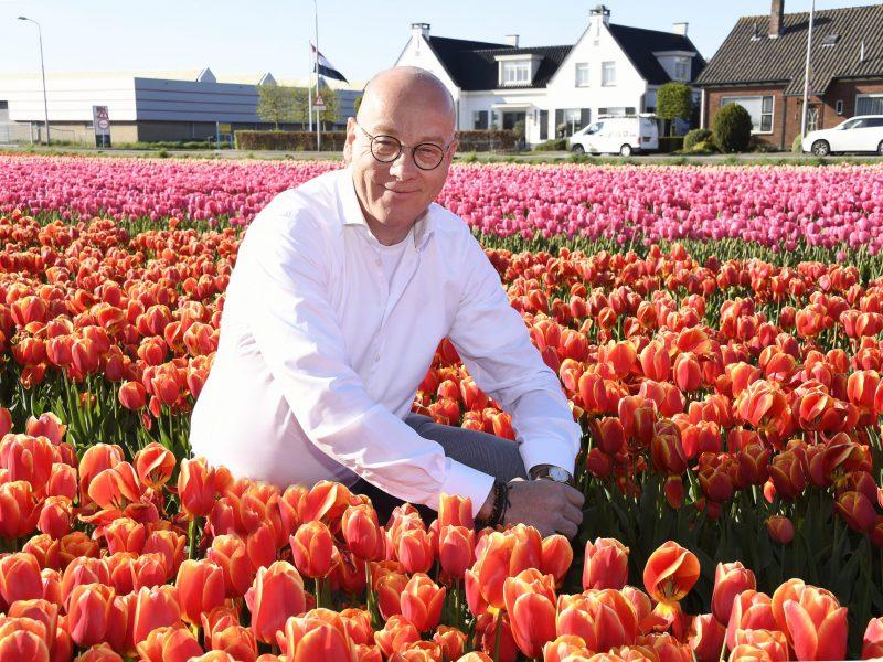 Henk-Westerhof-bestuurslid-Greenport-Duin-en-Bollenstreek