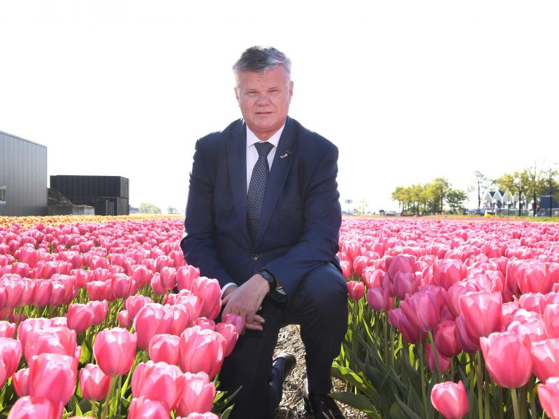 Kees-vd-Zwet-bestuursvoorzitter-Greenport-Duin-en-Bollenstreek