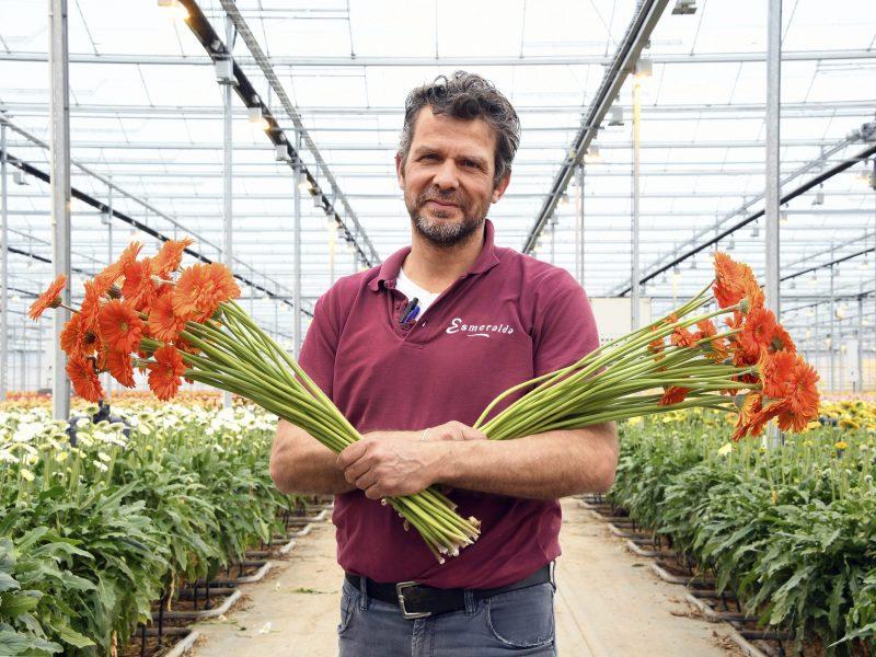 Marcel-van-Vliet-bestuurslid-Greenport-Duin-en-Bollenstreek