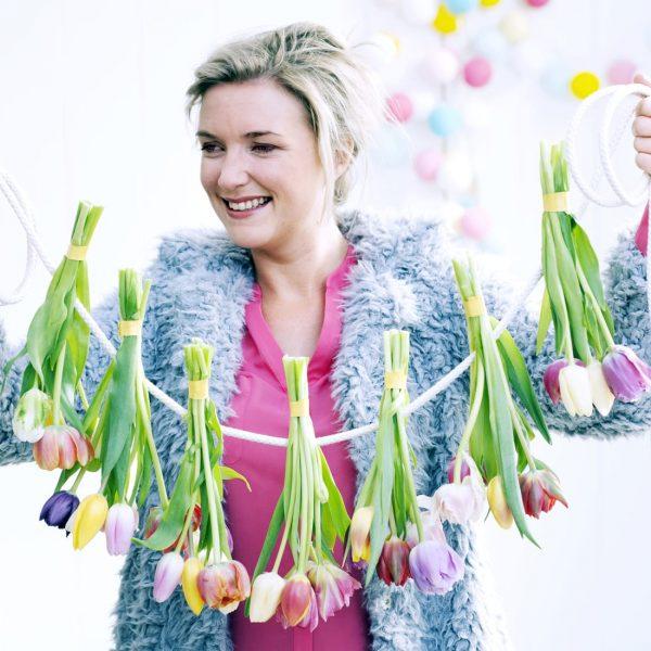 Tulpen-huisverkoop-greenport-duin-en-bollenstreek