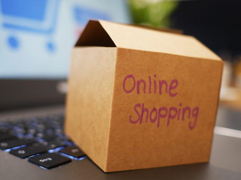cursus-online-verkoop-greenport-duin-en-bollenstreek